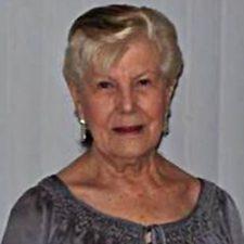 Barb Edwards